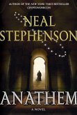 Anathem (eBook, ePUB)