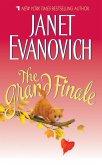 The Grand Finale (eBook, ePUB)