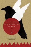 The Ministry of Pain (eBook, ePUB)