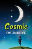 Cosmic (eBook, ePUB)