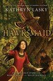 Hawksmaid (eBook, ePUB)