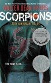 Scorpions (eBook, ePUB)