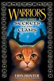 Warriors: Secrets of the Clans (eBook, ePUB)