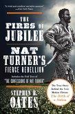 The Fires of Jubilee (eBook, ePUB)