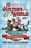 The Mental Floss History of the World (eBook, ePUB)