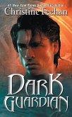 Dark Guardian (eBook, ePUB)