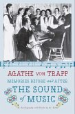 Memories Before and After the Sound of Music (eBook, ePUB)