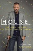 House, M.D. (eBook, ePUB)