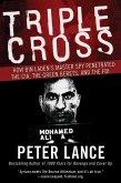 Triple Cross (eBook, ePUB)