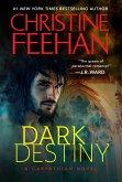 Dark Destiny (eBook, ePUB)