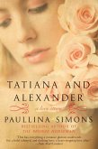 Tatiana and Alexander (eBook, ePUB)