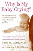 Why Is My Baby Crying? (eBook, ePUB)