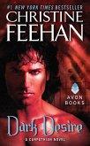 Dark Desire (eBook, ePUB)