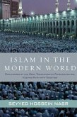 Islam in the Modern World (eBook, ePUB)
