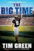 The Big Time (eBook, ePUB)