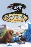 Neversink (eBook, ePUB)