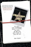 Hollywood Jock (eBook, ePUB)