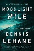 Moonlight Mile (eBook, ePUB)