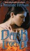 Dark Legend (eBook, ePUB)