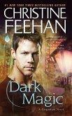 Dark Magic (eBook, ePUB)