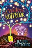 A Writer's Notebook (eBook, ePUB)