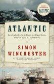 Atlantic (eBook, ePUB)
