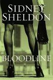 Bloodline (eBook, ePUB)