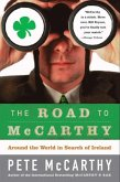 The Road to McCarthy (eBook, ePUB)