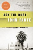 Ask the Dust (eBook, ePUB)