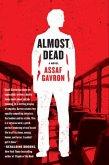 Almost Dead (eBook, ePUB)