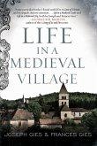 Life in a Medieval Village (eBook, ePUB)