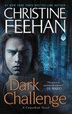 Dark Challenge (eBook, ePUB)