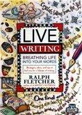 Live Writing (eBook, ePUB)