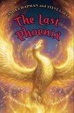 The Last Phoenix (eBook, ePUB)