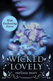 Wicked Lovely with Bonus Material (eBook, ePUB)