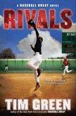 Rivals (eBook, ePUB)