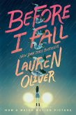 Before I Fall (eBook, ePUB)
