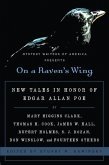 On a Raven's Wing (eBook, ePUB)