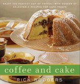 Coffee and Cake (eBook, ePUB)