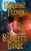 The Scarletti Curse (eBook, ePUB)