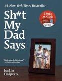 Sh*t My Dad Says (eBook, ePUB)
