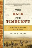 The Race for Timbuktu (eBook, ePUB)