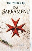 Das Sakrament (eBook, ePUB)
