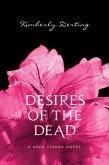 Desires of the Dead (eBook, ePUB)