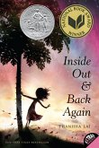 Inside Out and Back Again (eBook, ePUB)