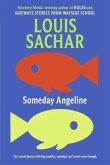 Someday Angeline (eBook, ePUB)
