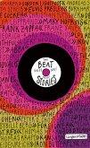 The Beat goes on! (eBook, ePUB)