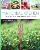 The Herbal Kitchen (eBook, ePUB)