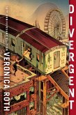Divergent (eBook, ePUB)