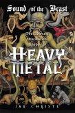 Sound of the Beast (eBook, ePUB)
